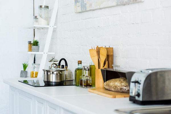 洗碗机线上线下两重天,方太西门子美的海尔分野.jpg