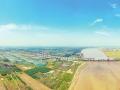 """唱好新时代黄河""""大合唱"""" ―――我市强力推进黄河流域生态保护和高质量发展"""