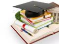 84.2%受访高考生愿意选择新专业 专家:不要盲目追热门