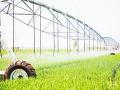 高标准农田 助力乡村振兴